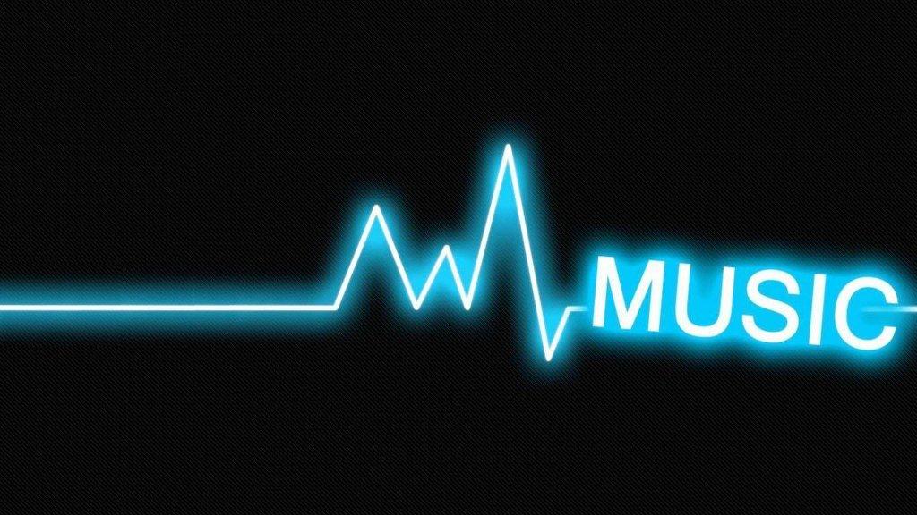 Music Makes my Heart Beat Music Makes my Heart Beat